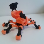 Hazylight3D - designer 3D Le mans